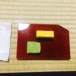 Photo of Teahouse Meimei-an