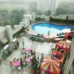 WelcomHotel Dwarka Foto