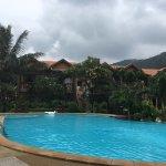 Photo of Friendly Resort & Spa