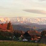 Photo of Gasthof Alpenblick Ferenberg