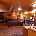 Photo de Inn at El Gaucho