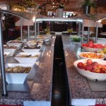 Photo of Izer Hotel & Beach Club