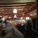 Photo of Patty's Lounge Bar Restaurant