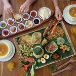 Sukun Restaurant照片