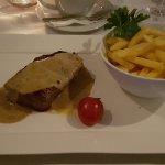 Photo de Restaurant DieWaid