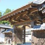 Hashikuraji Temple Photo