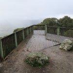 Mount Bogong Lookout