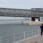 Foto de Oceanário de Lisboa