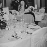 Foto de Hotel du Vin Wimbledon