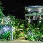 Residence101
