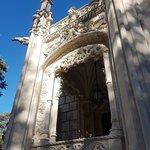 Photo de Palais de la Regaleira