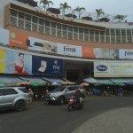 Photo of Dalat Market