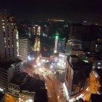 Photo de The Westin Dhaka