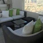 Photo of Centro Barsha