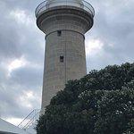 1880 lighthouse