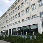 ภาพถ่ายของ Rainers Hotel Vienna