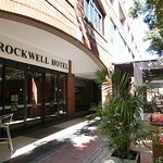 Photo de Rockwell All Suite Hotel