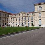 Photo de Palais du Pharo