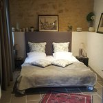 Photo of Sarlat Cote Jardin