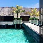 W Maldives Foto