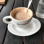 Photo of Mia Coffee