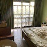 Foto de Gregoire's Apartments