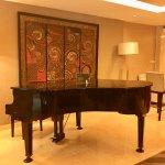 Foto de Impiana KLCC Hotel