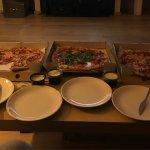 Photo of Pizzeria Las Palmas