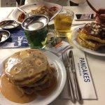 Photo of Pancakes Amsterdam