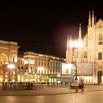Photo of Hotel Piacenza