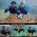 Wave Marine Club의 사진