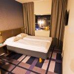 Photo of Comfort Hotel Xpress Tromso