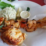 Foto di Crab Cooker
