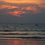 Foto de Varca Beach