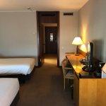 Photo of Tivoli Coimbra Hotel