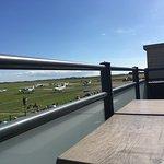 Hotel Airport Texel Foto