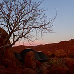 Photo of Mowani Mountain Camp