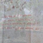 Friedhof Père-Lachaise (Cimetière du Père-Lachaise) Foto