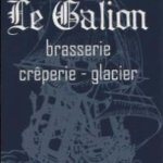 Photo of Creperie Le Galion