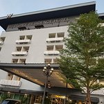 תמונה מWestgate Residence Hotel