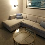 Photo de DoubleTree Suites by Hilton Boston-Cambridge