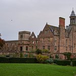 Foto de Rufford Abbey Country Park