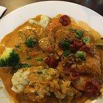 Foto de Port Bar Restaurant