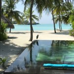 Photo of One&Only Reethi Rah