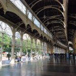 Photo of The Colonnade