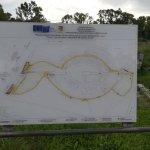 Photo de Parco Archeologico della Neapolis