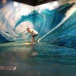 Art in Paradise, Chiang Mai 3D Art Museum Foto