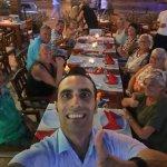 Photo de Limani Restaurant Alanya