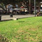 Foto de Parque de San Telmo