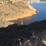 Foto de Parque Natural de la Sierra Helada